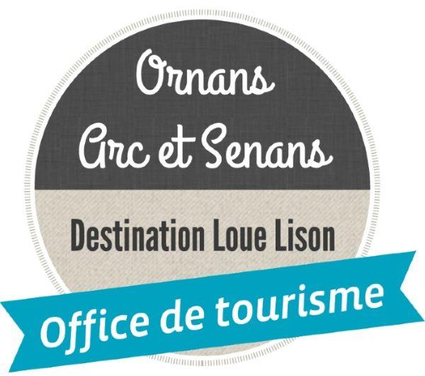 Logo Destination Loue Lison
